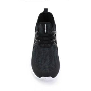 Unionbay Active 2.0 Men's Sneakers