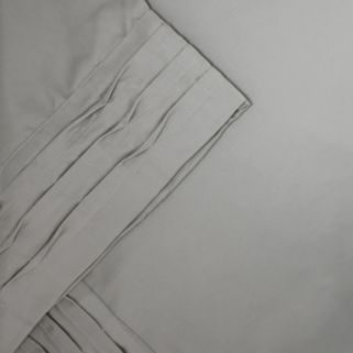 Solid 1000 Thread Count 4-piece Sheet Set
