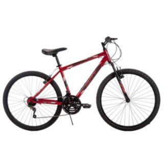 Men's Huffy 26-Inch Rival Mountain Bike