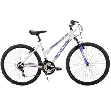 Women's Huffy 26-Inch Rival Mountain Bike