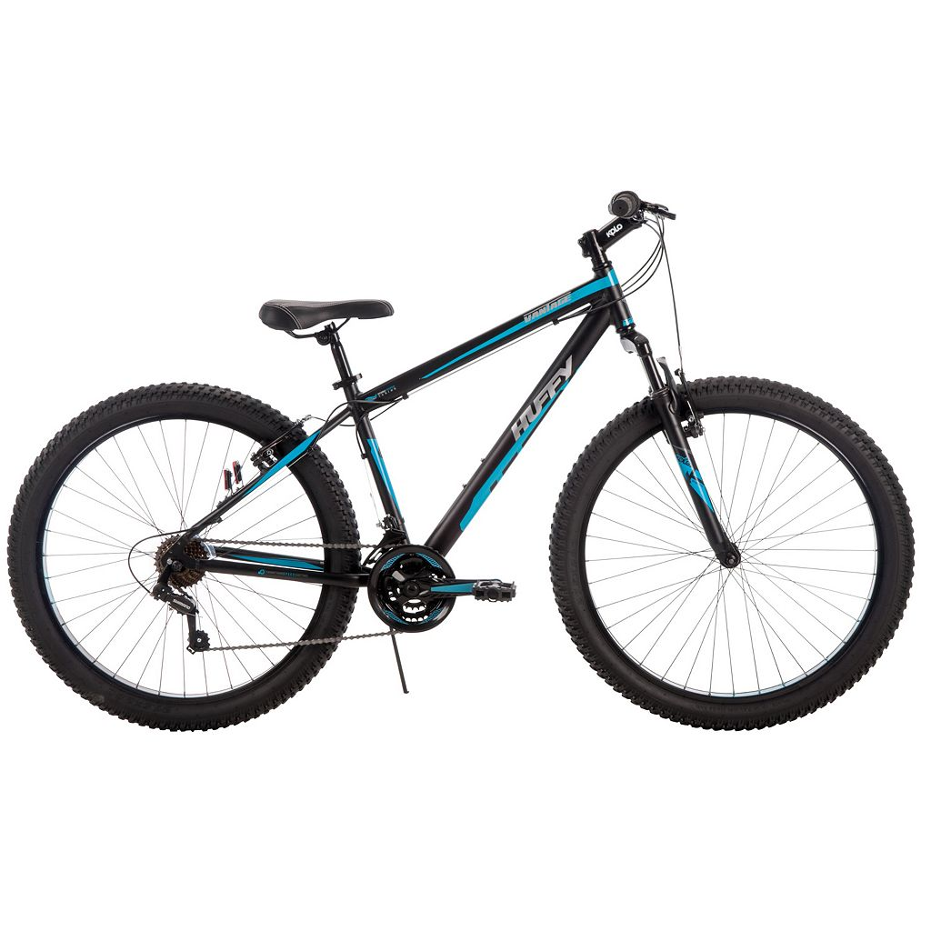 Men's Huffy 27.5-Inch Vantage 3.0 Mountain Bike