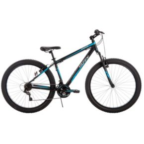 Men's Huffy 27.5-Inch Vantage 3.0 Mountain Bike