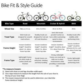 Men's Huffy 26-Inch Good Vibrations Classic Cruiser Bike