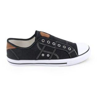 Unionbay Chelan Men's Sneakers