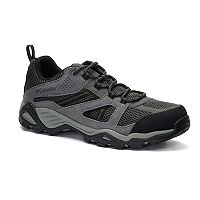 Columbia Hammond Low Men's Hiking Shoes