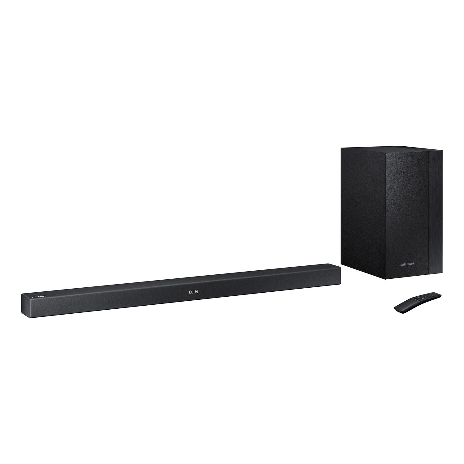 Sound Bars Home Theater Systems Tv Home Theater Electronics