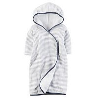 Baby Boy Carter's Bath Robe