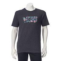 Men's Vans Classic Tee