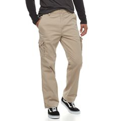 Men's Urban Pipeline Cargo Pants