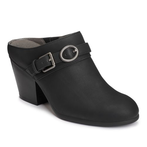 A2 by Aerosoles Velviteen ... Women's Mules