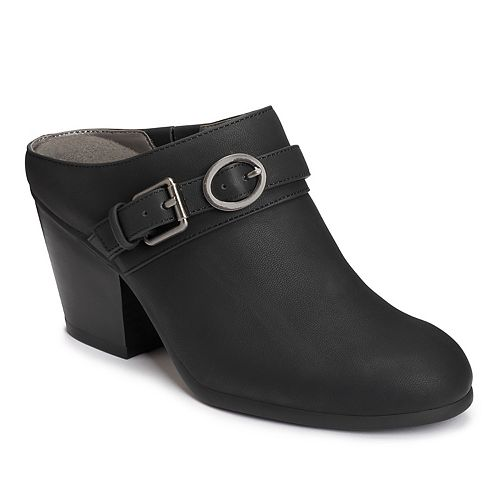 A2 by Aerosoles Velviteen ... Women's Mules free shipping countdown package Por4qF47uk