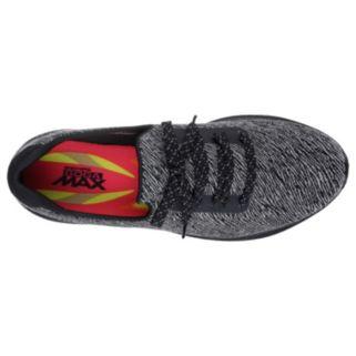 Skechers GOwalk 4 All Day Comfort Women's Shoes