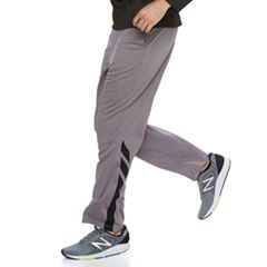 Men's Tek Gear® Laser-Cut Pants