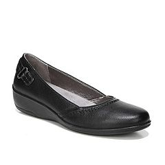 LifeStride Intel Women's Flats
