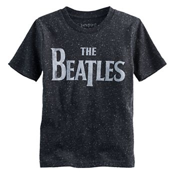 Boys 4-10 Jumping Beans® The Beatles Graphic Tee
