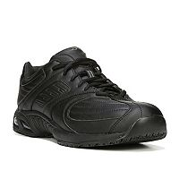 Dr. Scholl's Cambridge Men's Sneakers