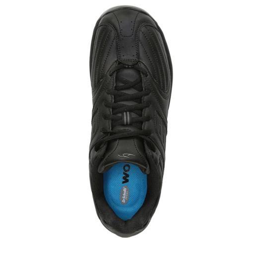 Dr. Scholl's Cambridge Men's Sneakers