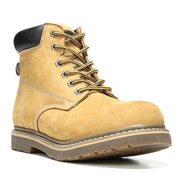 Dr. Scholl's Fenton Men's Boots