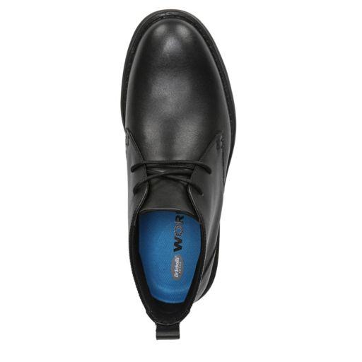 Dr. Scholl's Hans Men's Chukka Boots