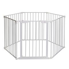 Dreambaby Mayfair Converta 3-in-1 Play Pen Gate
