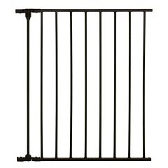 Dreambaby Mayfair & Newport  24-in. Gate Extension