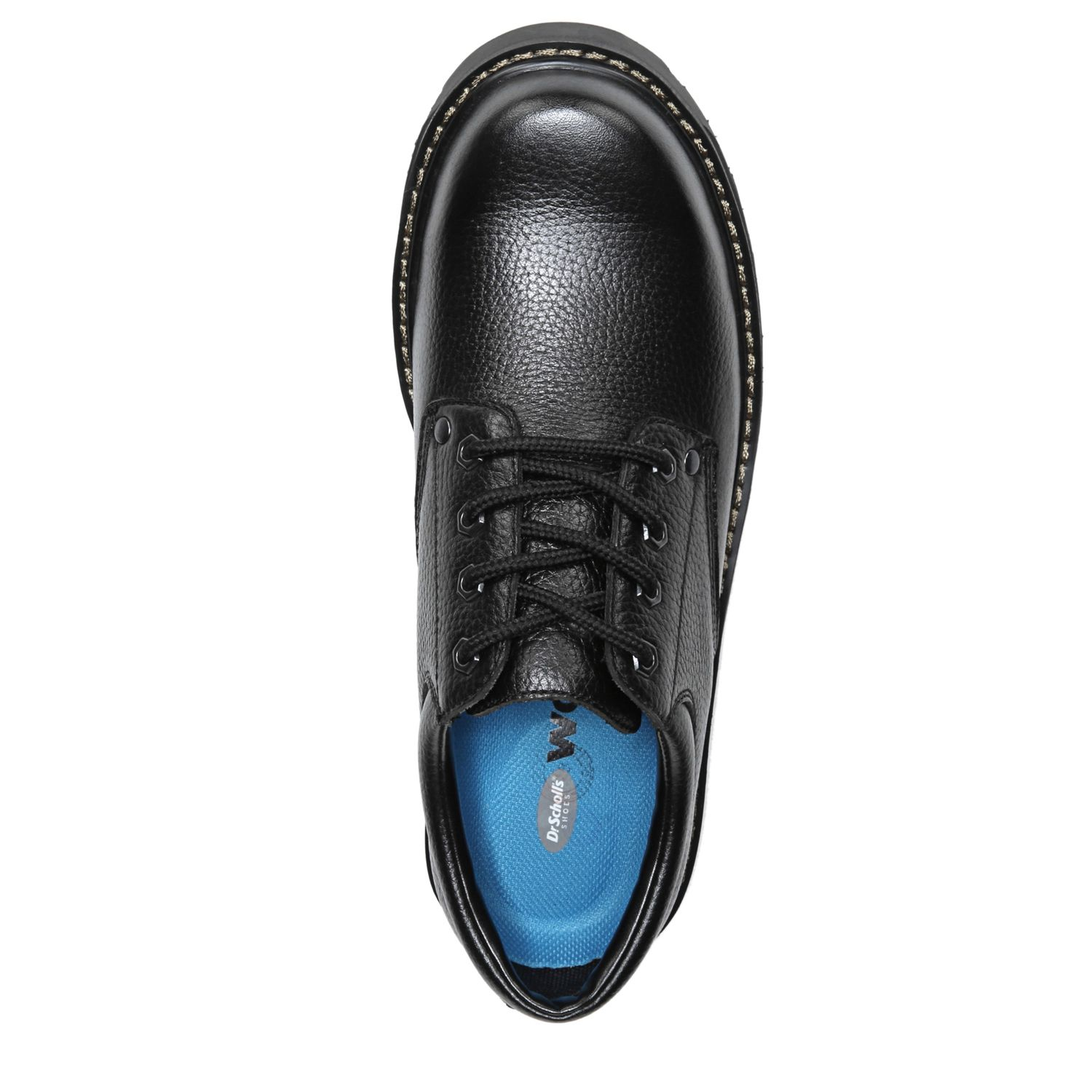 3eea4cf904ffa Mens Dr. Scholl's Shoes | Kohl's