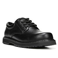 Dr. Scholl's Harrington II Men's Work Shoes