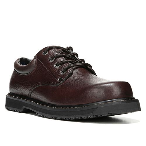 Dr. Scholl's Harrington Men's Oxford's