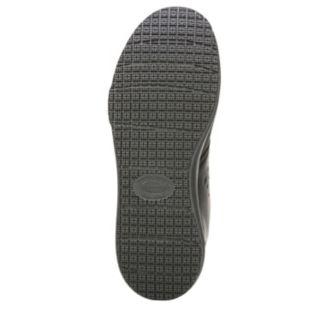 Dr. Scholl's Intrepid Men's Slip-Resistant Sneakers