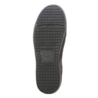 Dr. Scholl's Manifest Men's Slip-Resistant Sneakers