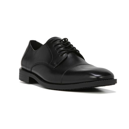 Dr. Scholl's Proudest Men's Oxford Shoes