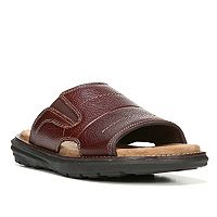 Dr. Scholl's Saxton Men's Sandals