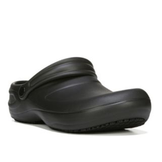 Dr. Scholl's Strive Men's Water-Resistant Clogs
