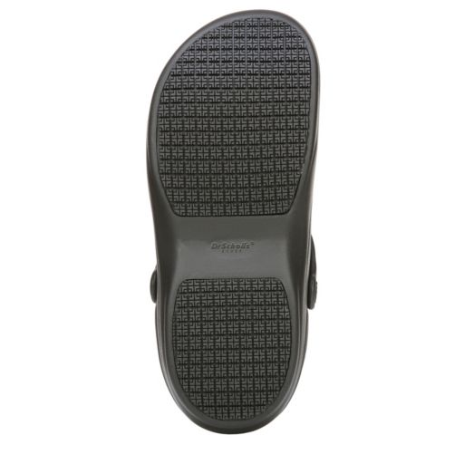 Dr. Scholl's Strive Men's Clogs