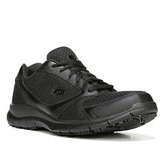Dr. Scholl's Turbo Men's Work Sneakers