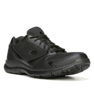 Dr. Scholl's Turbo Men's Work Sneakers