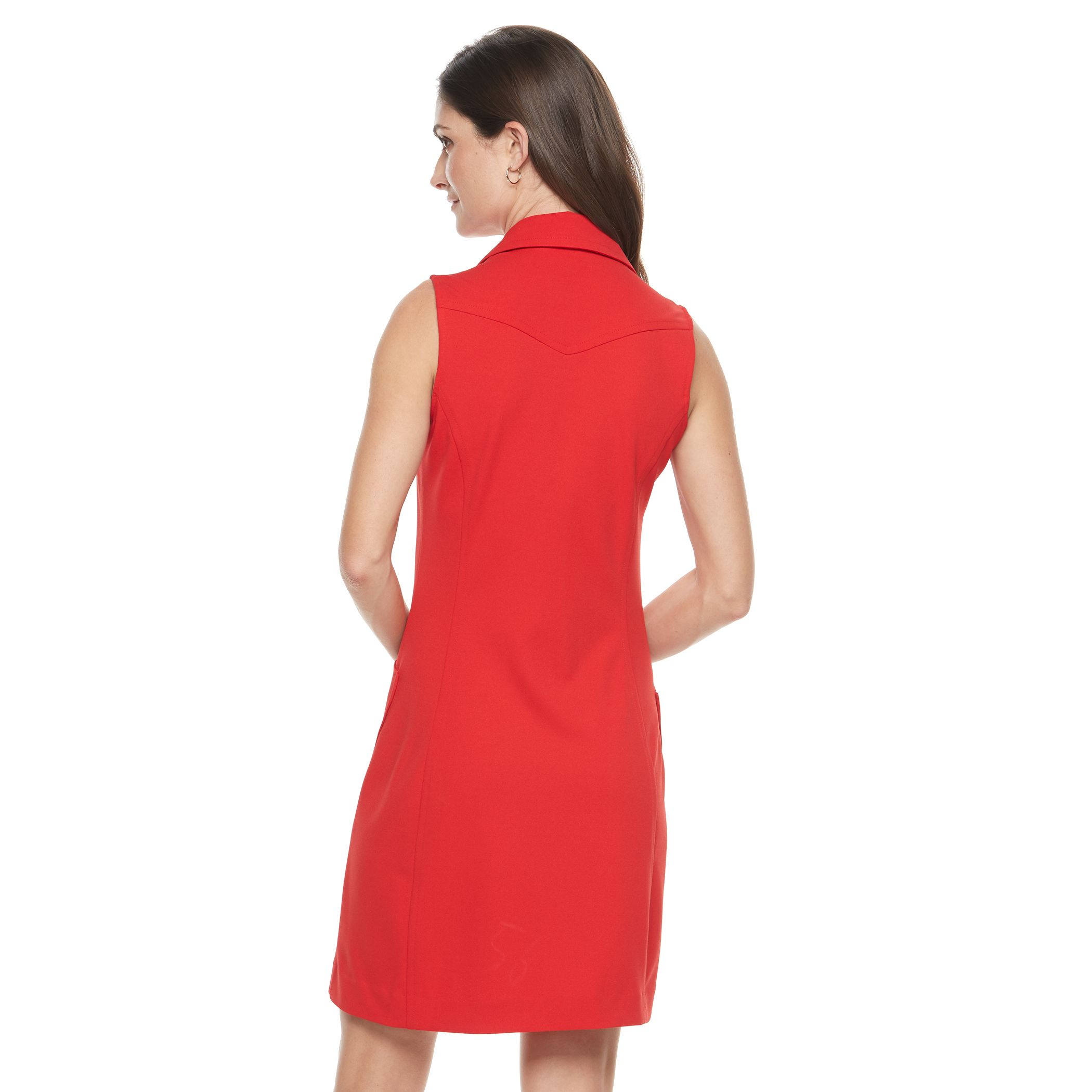 Womens Sharagano Career Dresses Clothing Kohls