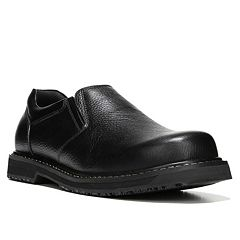 Dr. Scholl's Winder II Men's Work Shoes