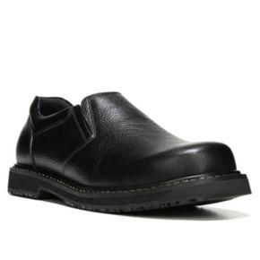Dr. Scholl's Winder II Men's Work Shoes