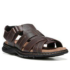 Dr. Scholl's Cain Men's Sandals by