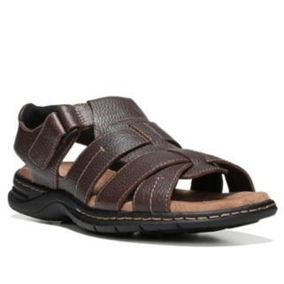 Dr. Scholl's Cain Men's Sandals