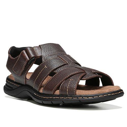 b4f7e85fe8dc Dr. Scholl s Cain Men s Sandals