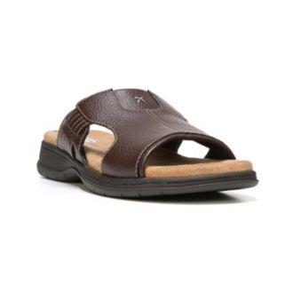 Dr. Scholl's Tesh Men's Sandals