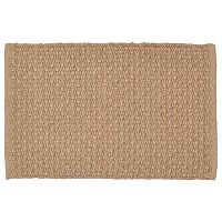 Liora Manne Mirage Texture Indoor Outdoor Rug