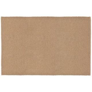 Liora Manne Mirage Texture Indoor Outdoor Rug