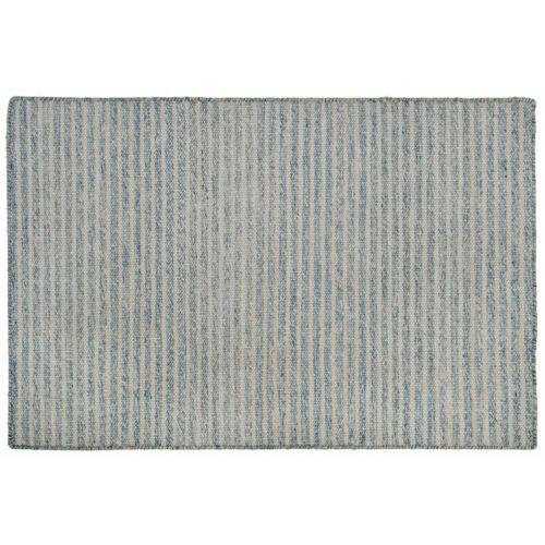 Liora Manne Mojave Pencil Stripe Indoor Outdoor Rug