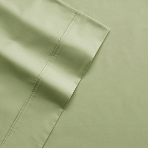 Grand Collection 420 Thread Count Wrinkle Free Sheet Set