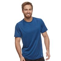 Men's Tek Gear® Core Performance DryTek Tee
