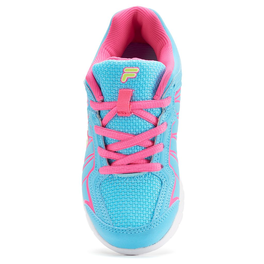 FILA® Escalight Girls' Sneakers