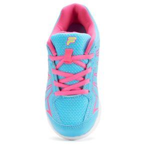 FILA® Escalight Girls' Sneakers